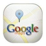 Click to open a Google Map of the Jail location
