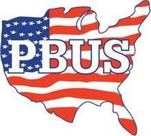 PBUS Member
