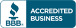James Bondsman Bail Bonds is now Accredited by the Better Business Bureau of Central Virginia